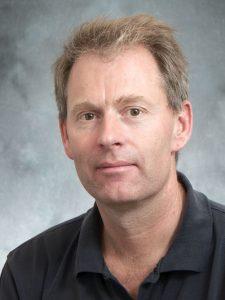 Ulrich G. Wortmann