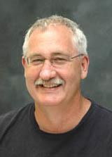 photo of grant henderson
