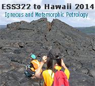Hawaii blog