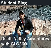 death_valley_blog