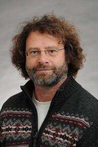 Jens Herrle
